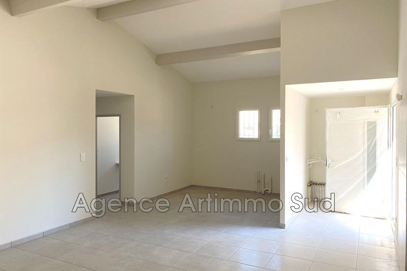 Photo Maison Aureille   achat maison  2 chambres   75m²