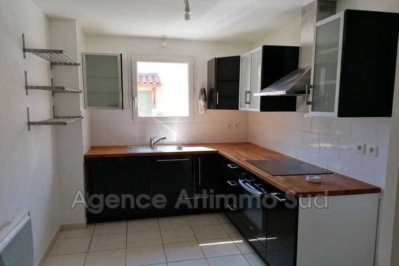 Photo Maison Mouriès   achat maison  3 chambres   71m²