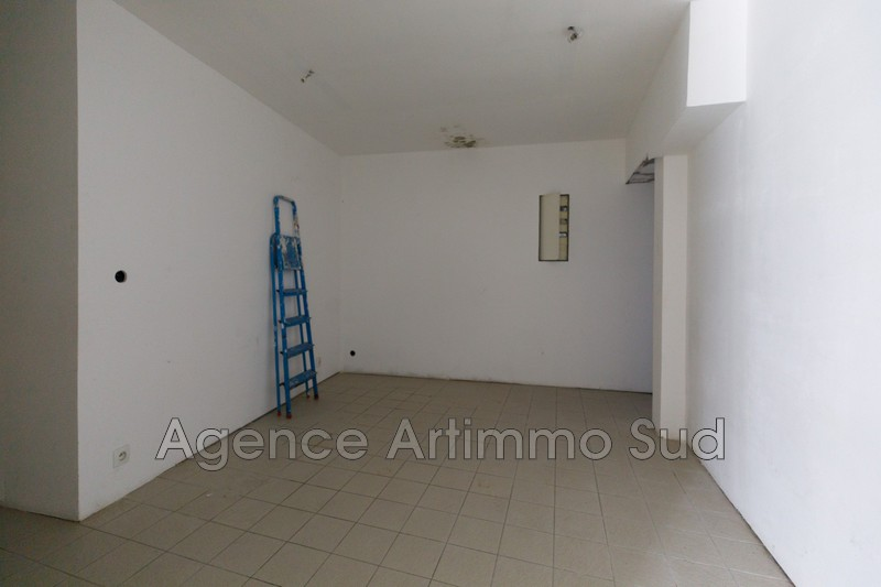 Photo n°9 - Vente Maison idéal investisseur Istres 13800 - 172 000 €