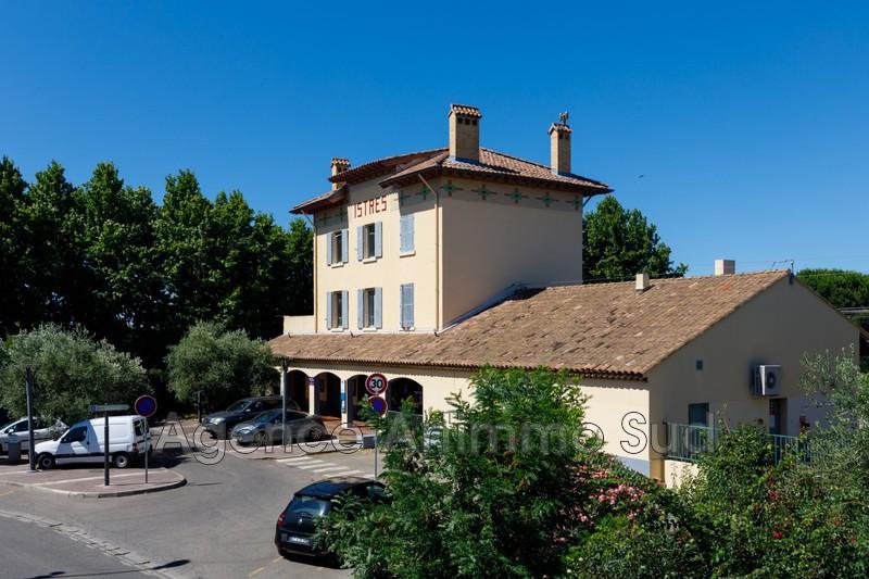 Photo Idéal investisseur Istres Centre-ville,   achat idéal investisseur  2 chambres   134m²