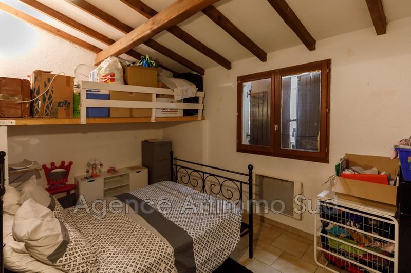 Photo n°6 - Vente Maison idéal investisseur Istres 13800 - 172 000 €