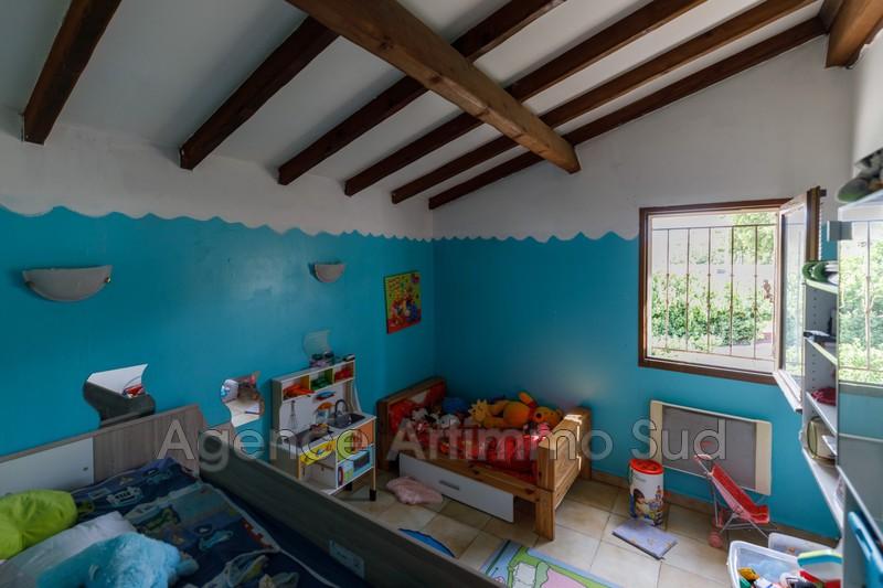Photo n°5 - Vente Maison idéal investisseur Istres 13800 - 172 000 €