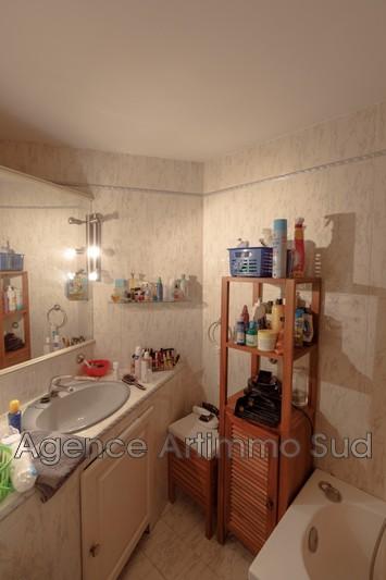 Photo n°7 - Vente Maison idéal investisseur Istres 13800 - 172 000 €