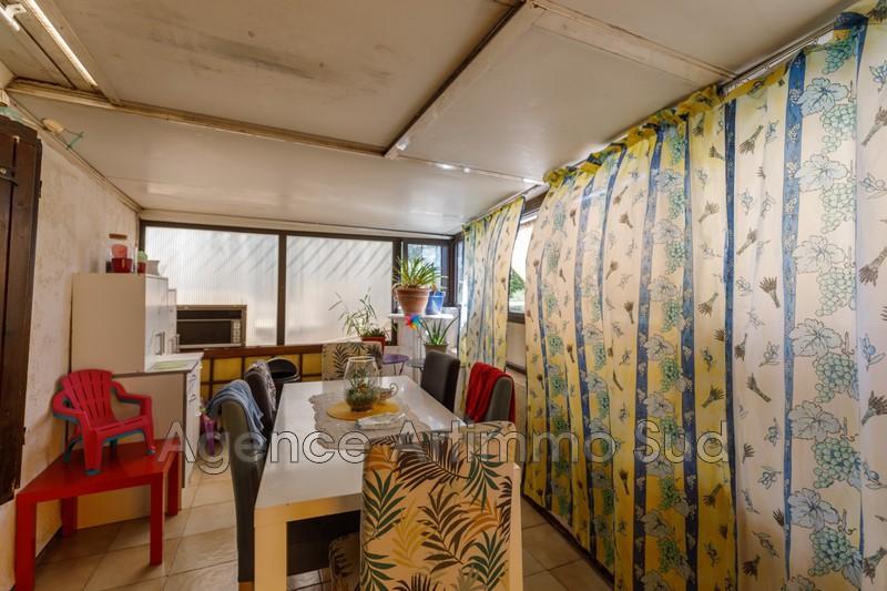 Photo n°4 - Vente Maison idéal investisseur Istres 13800 - 172 000 €