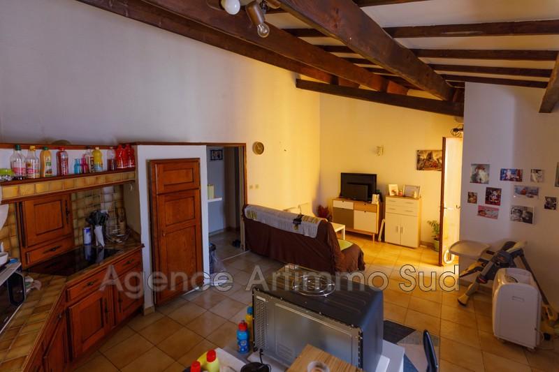 Photo n°2 - Vente Maison idéal investisseur Istres 13800 - 172 000 €