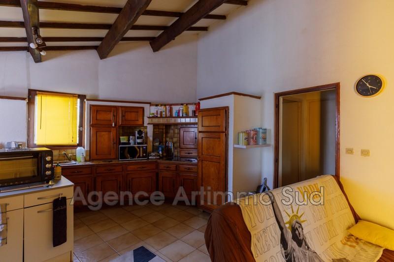 Photo n°3 - Vente Maison idéal investisseur Istres 13800 - 172 000 €