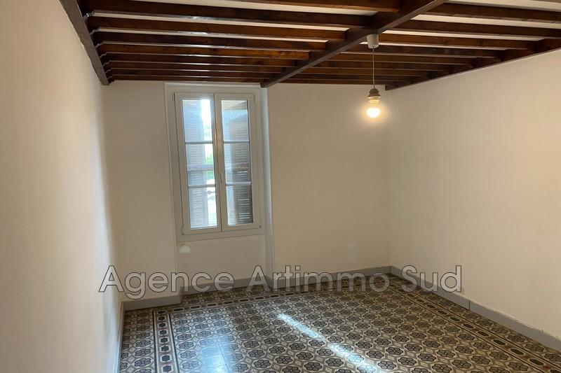 Photo n°4 - Vente maison de village Eyguières 13430 - 283 500 €
