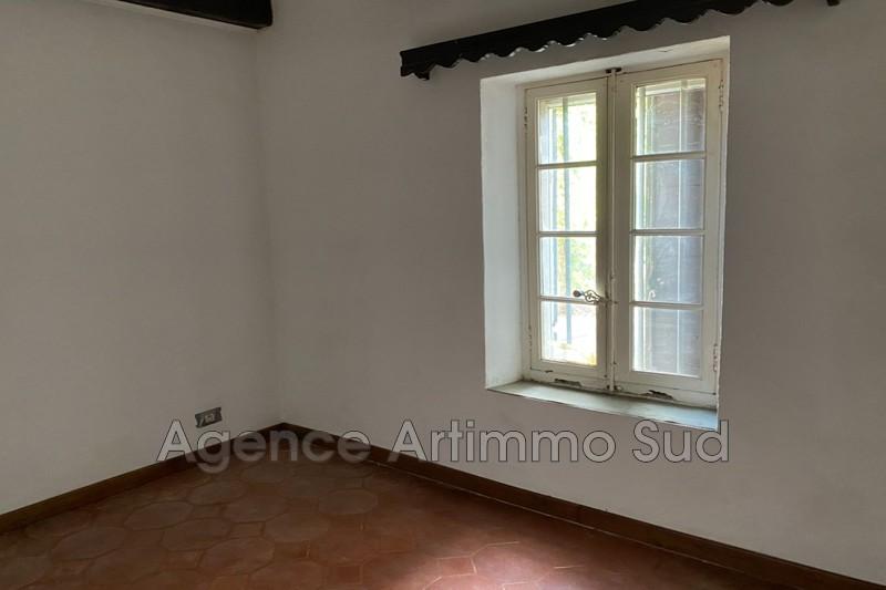 Photo n°8 - Vente maison de village Eyguières 13430 - 283 500 €