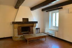 Vente maison de village Eyguières