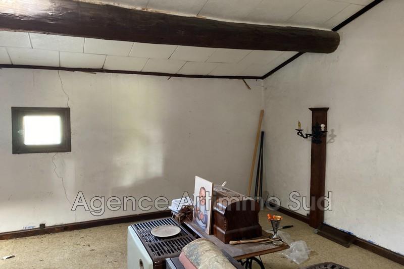 Photo n°7 - Vente maison de village Eyguières 13430 - 283 500 €