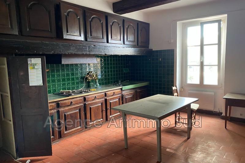 Photo n°4 - Vente maison de village Eyguières 13430 - 285 000 €