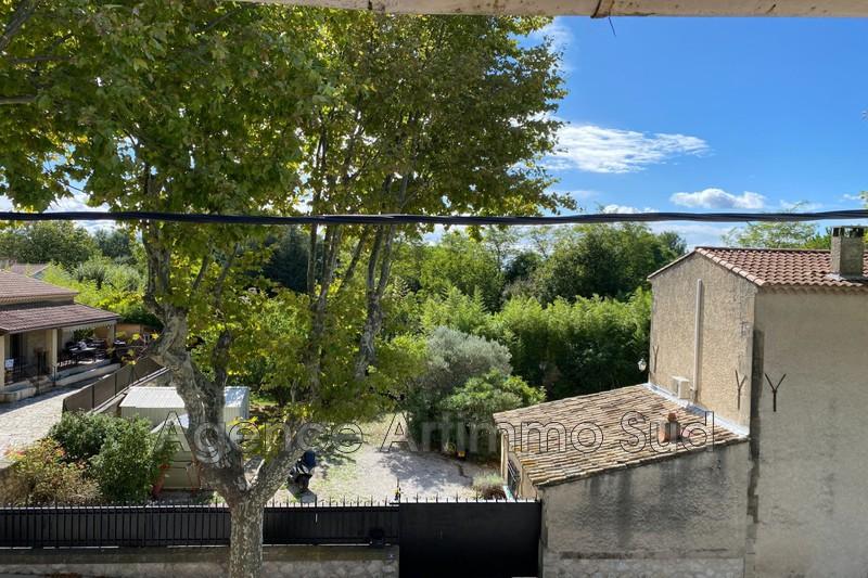 Photo n°7 - Vente maison de village Eyguières 13430 - 285 000 €