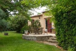 Vente villa Vernègues