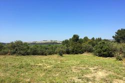 Photos  Terrain agricole à vendre Mouriès 13890