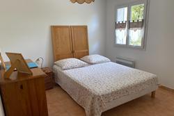 Vente appartement Maussane-les-Alpilles