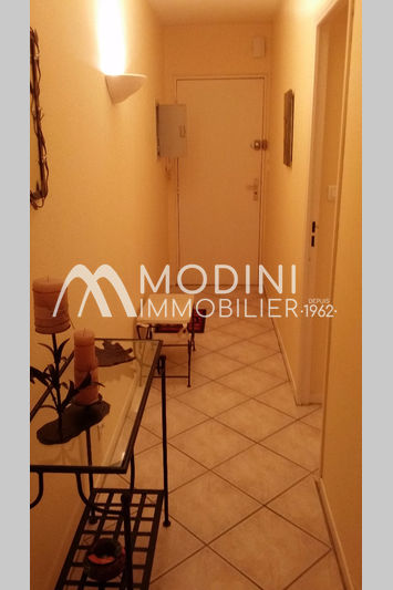 Photo n°4 - Vente appartement Sainte-Maxime 83120 - 187 000 €