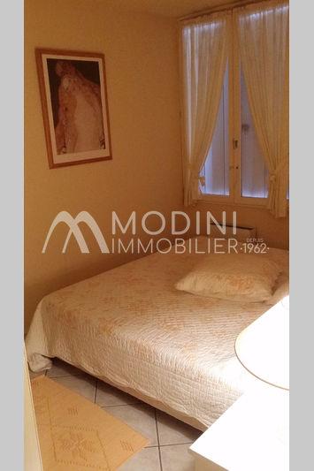 Photo n°3 - Vente appartement Sainte-Maxime 83120 - 187 000 €