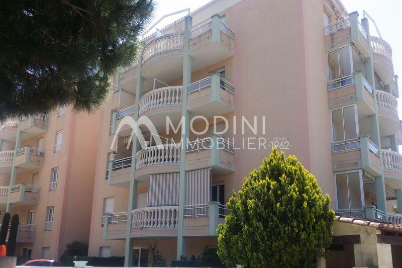 Photo n°9 - Vente appartement Sainte-Maxime 83120 - 273 000 €