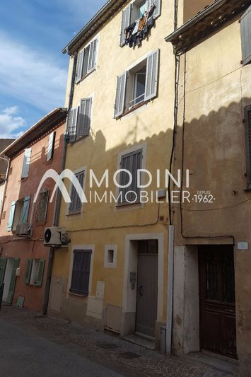 Photo Appartement Sainte-Maxime Village,   achat appartement  2 pièces   33 m²