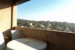 Photos  Appartement Idéal investisseur à vendre Sainte-Maxime 83120