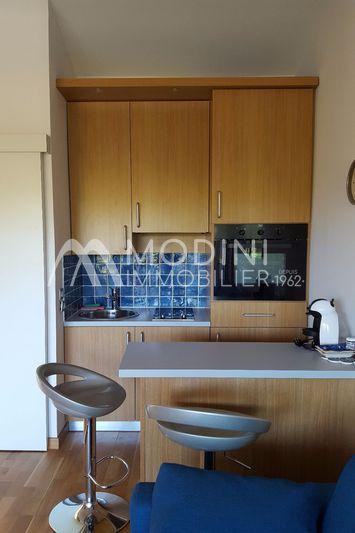 Photo n°10 - Vente appartement Sainte-Maxime 83120 - 156 000 €
