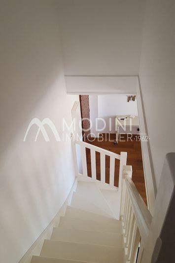 Photo n°15 - Vente appartement Sainte-Maxime 83120 - 495 000 €