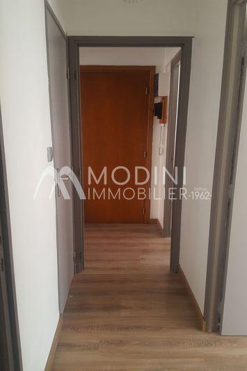 Photo n°11 - Vente appartement Sainte-Maxime 83120 - 257 000 €
