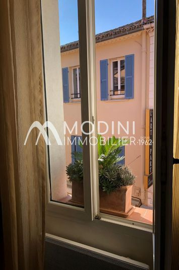 Photo n°4 - Vente appartement Sainte-Maxime 83120 - 265 000 €
