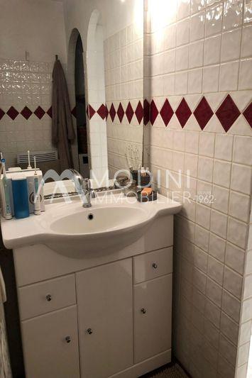 Photo n°5 - Vente appartement Sainte-Maxime 83120 - 265 000 €