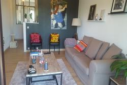 Photos  Appartement à vendre Le Plan-de-la-Tour 83120