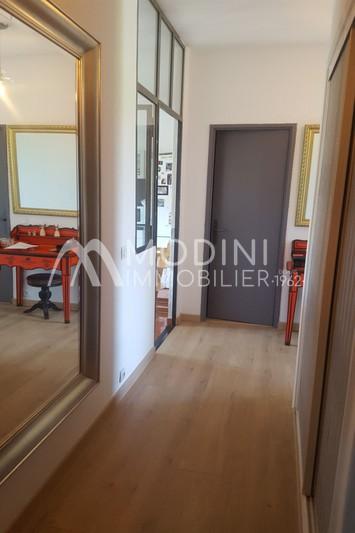 Photo n°5 - Vente appartement Le Plan-de-la-Tour 83120 - 231 000 €