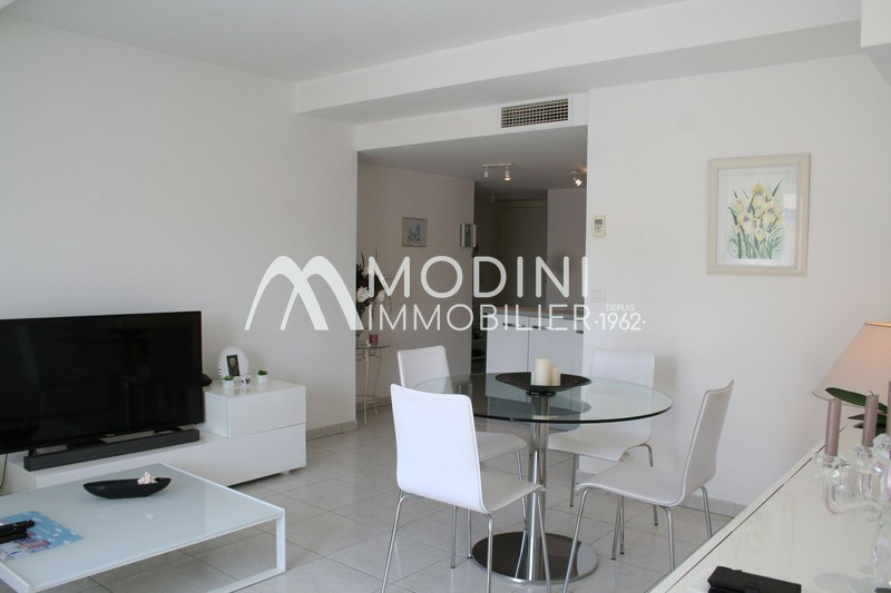 Photo n°2 - Vente appartement Sainte-Maxime 83120 - 344 000 €