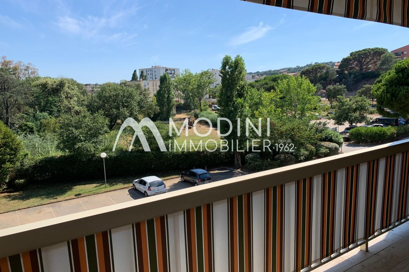 Photo n°6 - Vente appartement Sainte-Maxime 83120 - 159 000 €