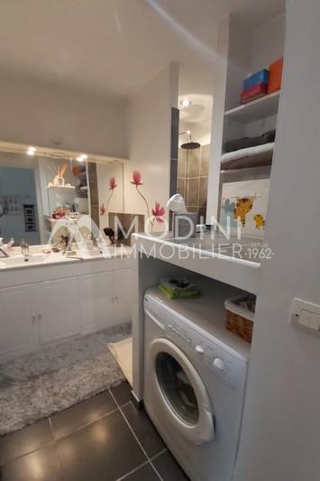 Photo n°5 - Vente appartement Sainte-Maxime 83120 - 260 000 €