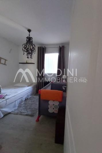 Photo n°11 - Vente appartement Sainte-Maxime 83120 - 260 000 €
