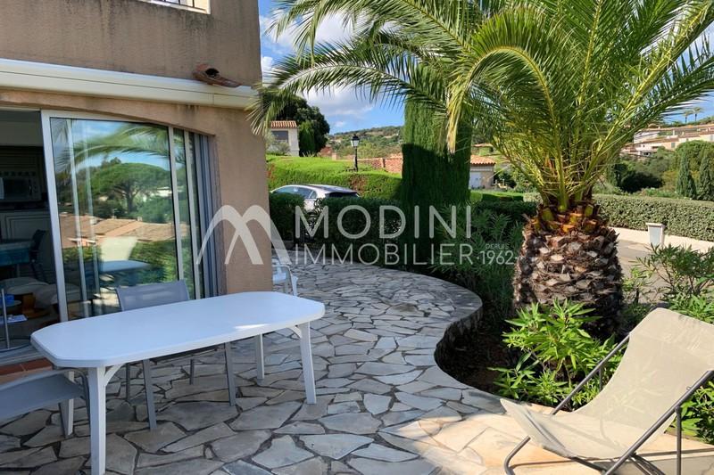 Photo n°3 - Vente appartement Sainte-Maxime 83120 - 346 000 €