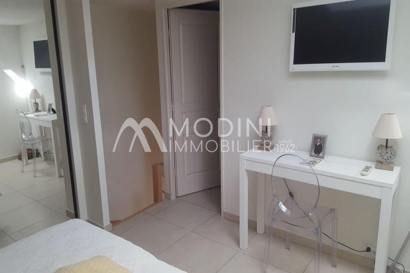 Photo n°5 - Vente appartement Sainte-Maxime 83120 - 489 000 €