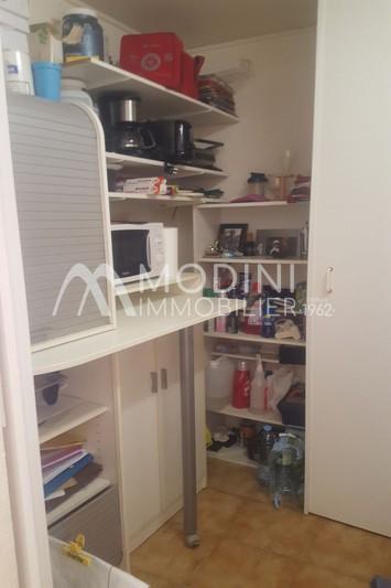 Photo n°5 - Vente appartement Sainte-Maxime 83120 - 116 000 €