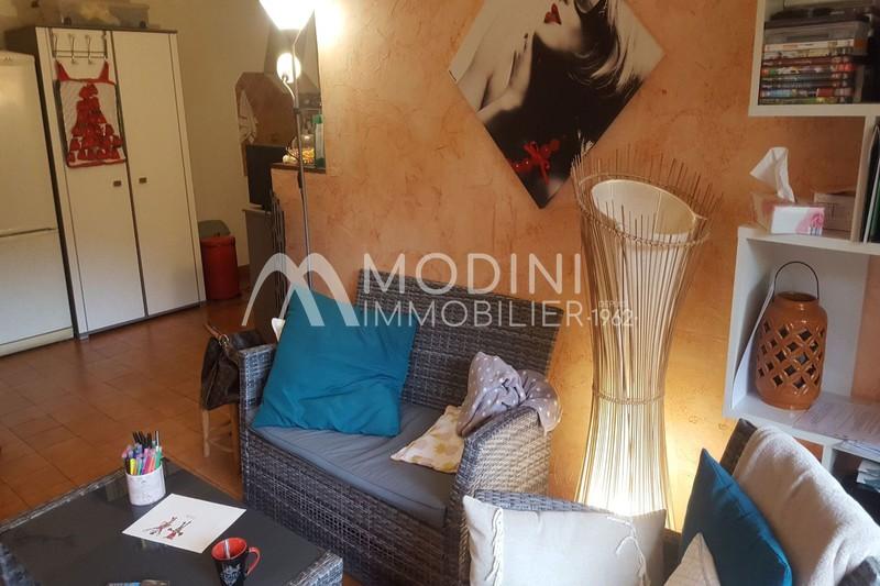 Photo n°6 - Vente appartement Sainte-Maxime 83120 - 179 000 €