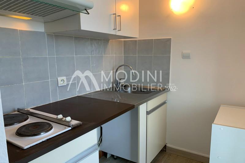 Photo n°5 - Vente appartement Sainte-Maxime 83120 - 119 000 €