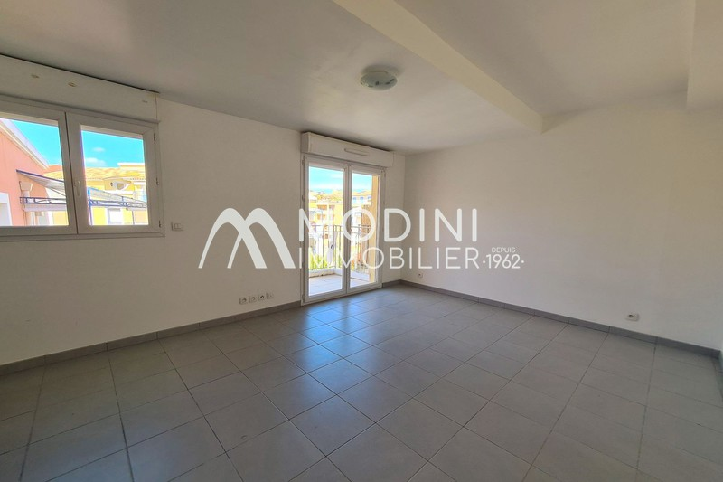Photo Appartement Sainte-Maxime Centre ville,   achat appartement  1 pièce   27 m²