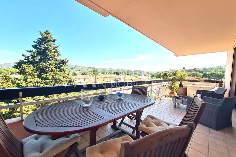 Photo n°3 - Vente appartement Sainte-Maxime 83120 - 326 000 €