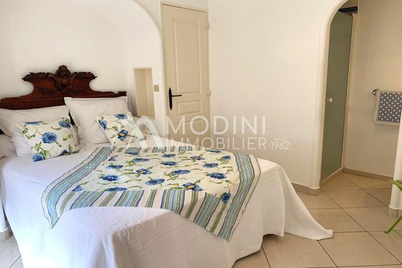 Photo n°9 - Vente appartement Sainte-Maxime 83120 - 299 000 €
