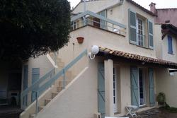 Photos  Maison Mas à vendre Sainte-Maxime 83120