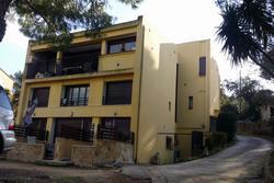 Photos  Maison Idéal investisseur à vendre Sainte-Maxime 83120