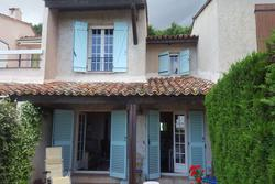 Photos  Maison Mas à vendre Sainte-Maxime 83120