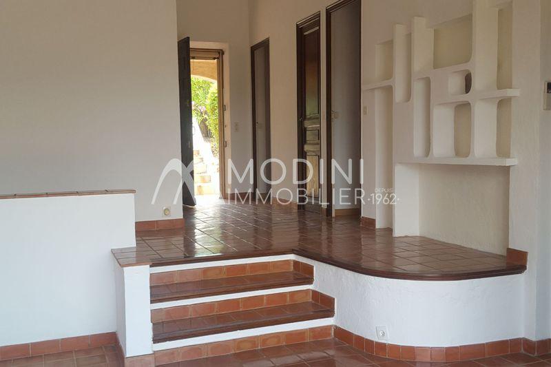 Photo n°12 - Vente Maison villa Sainte-Maxime 83120 - 799 000 €