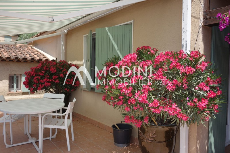 Photo n°7 - Vente Maison villa Sainte-Maxime 83120 - 861 000 €