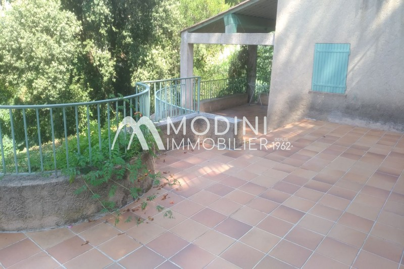 Photo n°8 - Vente Maison villa Sainte-Maxime 83120 - 861 000 €