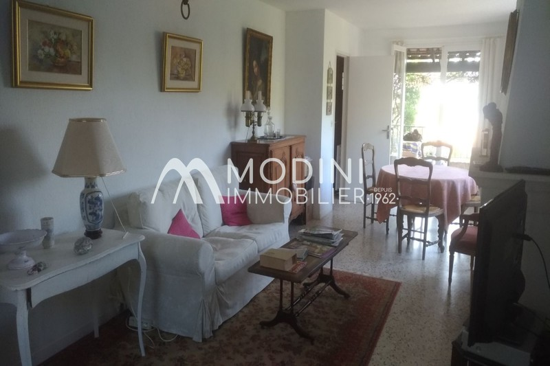 Photo n°4 - Vente Maison villa Sainte-Maxime 83120 - 861 000 €